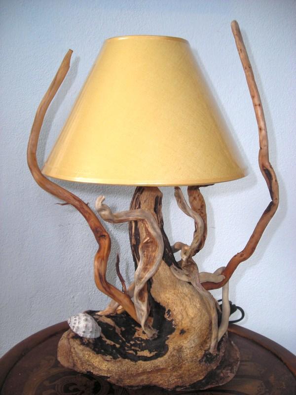 Lampade dal mare ~ idee di design nella vostra casa